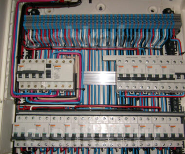 Air conditionar service